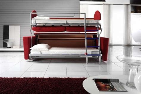 couch turns into bunk bed price couch that turns into a bunk bed bed headboards