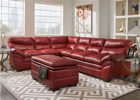 kara chaise sectional sectional sofas for sale chicago indianapolis the