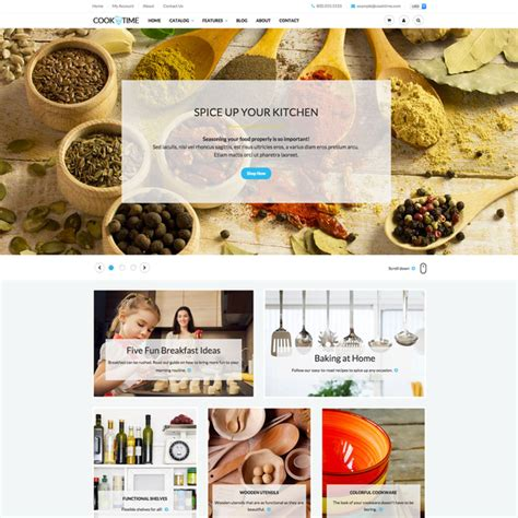 elegant themes shopify top 50 shopify themes for your ecommerce store gowebbaby com