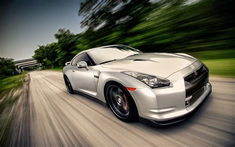 Nissan Gtr Live Wallpaper by Daily Wallpaper Nissan Gtr Rolling I Like To Waste My Time