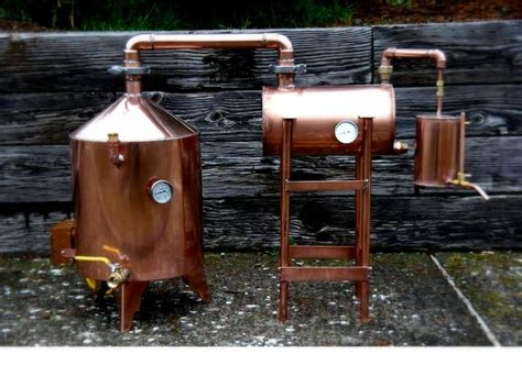 home moonshine still plans 25 best ideas about copper pot still on pinterest pot