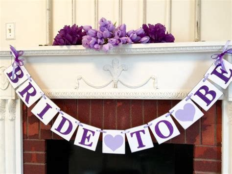 bridal shower decoration ideas purple and silver 25 best ideas about purple bridal showers on bridal shower gifts silver