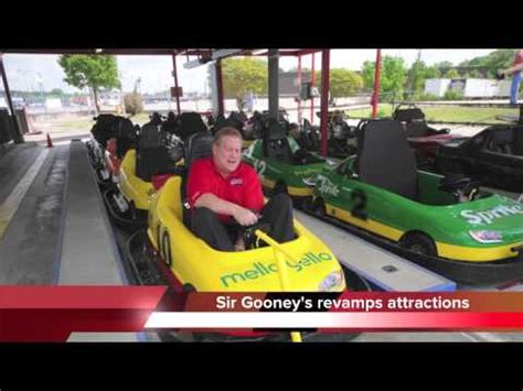 Oli Zf 5 Sir Goony S Chattanooga Gets All New Thrill Ride