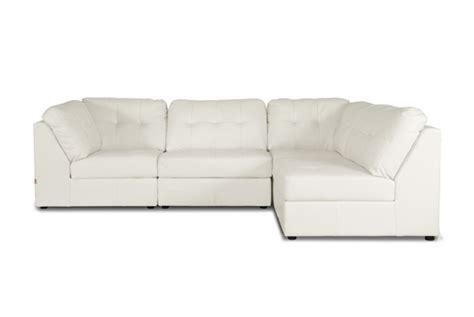 kohler furniture sofa kohler faucet valve replacement faucet free online
