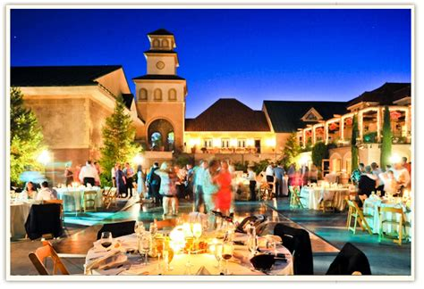 wedding destinations in temecula ca southern california weddings south coast winery temecula valley wine country