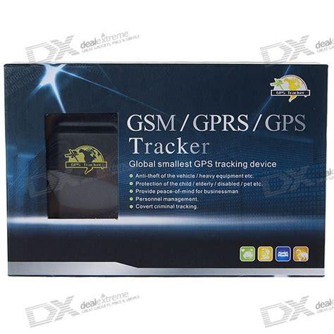 Global Smallest Gsmgprsgps Tracker Tk110 Eksklusif gps gsm tracker manual images