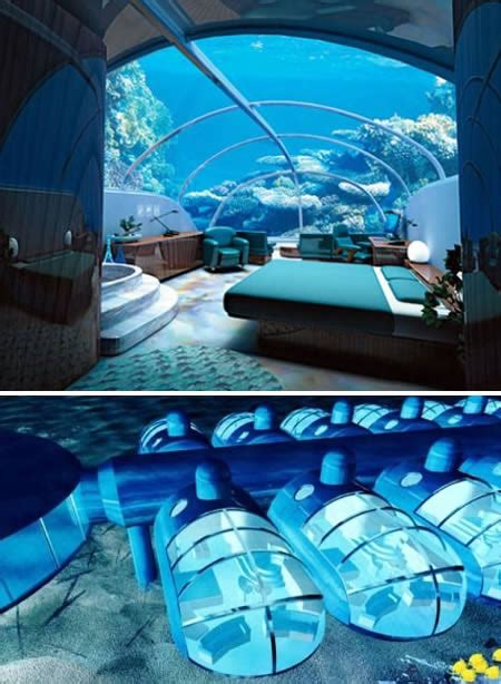 coolest bedroom ever 12 coolest bedroom designs bedroom designs ideas modern