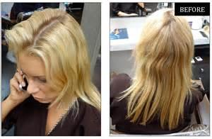 color correction hair rehab neil george