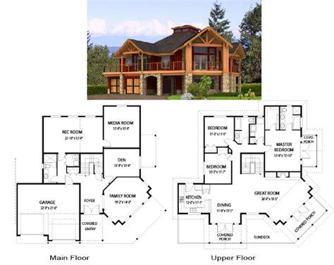 dise o de planos dise 241 o de fachadas de casas de dos pisos fachadas de casas