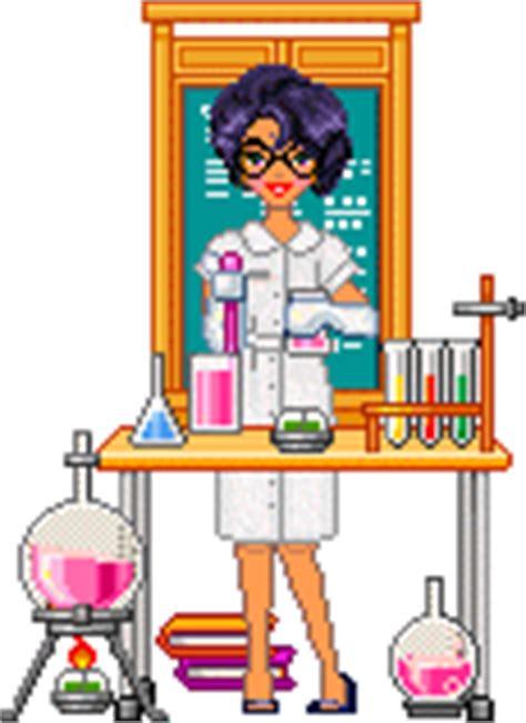 imagenes gif quimica experimentando qu 205 mica