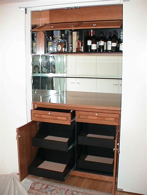 Closet Bar Pin By Danielle Baker Runkle On Home