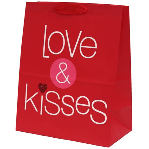 valentines gift bags uncategorized the fragile clay jar a page 2