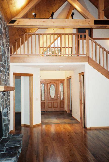 custom interior construction orlando david edwards construction awesome custom home interior custom home interiors