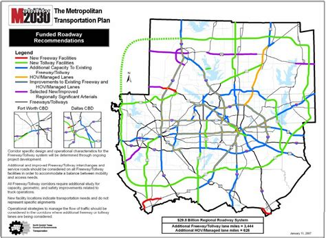 map of toll roads in usa dallas tollway map dallas toll roads map usa