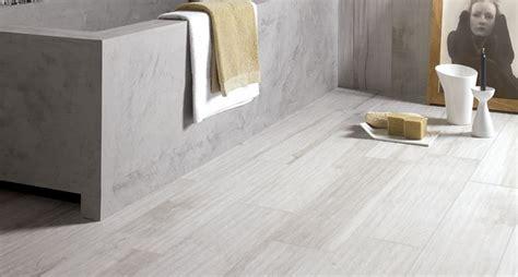 pavimenti finto legno per interni pavimenti in finto legno pavimentazione rivestimenti