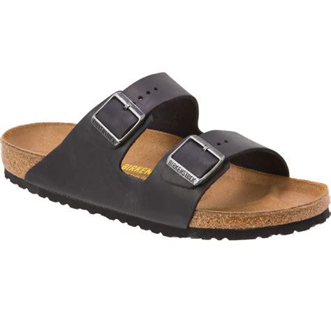 birkenstock arizona leather sandal s backcountry