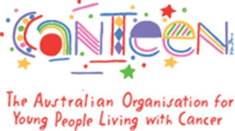 canteen donation company moogoo skincare