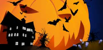 halloween definition free halloween wallpapers mmw blog hd halloween