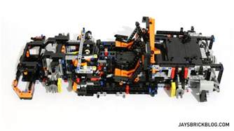 Porsche Lego Review Lego 42056 Technic Porsche 911 Gt3 Rs