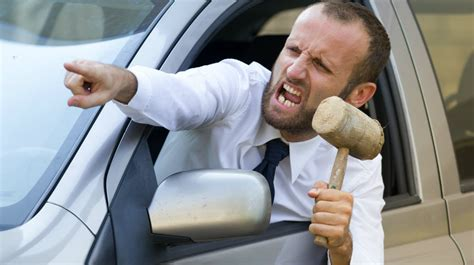 road drivers nearly 80 percent of drivers express significant anger aggression or road rage wyrz org