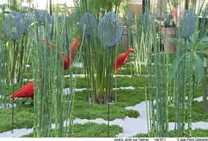 quot jardins jardin quot au jardin des tuileries 224
