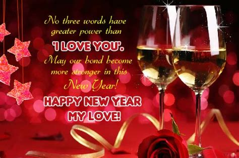love    year  love ecards greeting cards