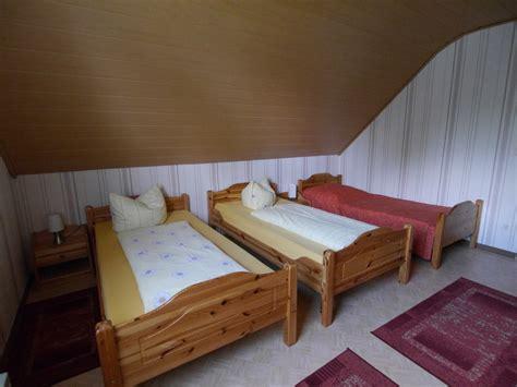 schlafzimmer richtig lüften h 228 ngelen esszimmer