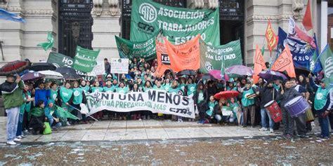 grilla salarial asociacin trabajadores del estado ate rosario asociaci 243 n de trabajadores del estado