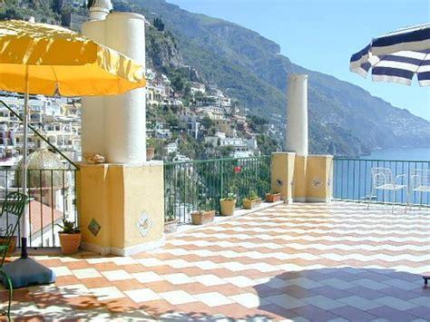 casa cosenza positano visitsitaly welcome to the hotel casa cosenza positano