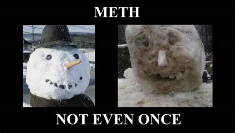 Meth Memes - what meth memes can do to you 30 pics izismile com