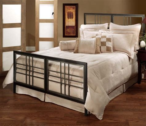 bedroom furniture hardware restoration hardware bedroom furniture laptoptablets us