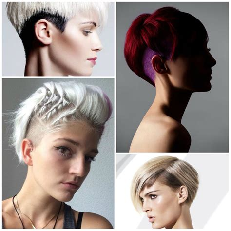 2017 short haircut trends trendy hairstyles 2017 for long medium trendy hairstyles 2017 for long medium and short hair