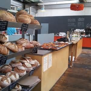 Handmade Bakery Slaithwaite - inspiring enterprises reconomy reconomy