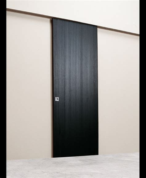 Outside Mount Sliding Closet Doors 17 Best Images About Closet On Pinterest Clothes Racks Wardrobes And Closet Designs