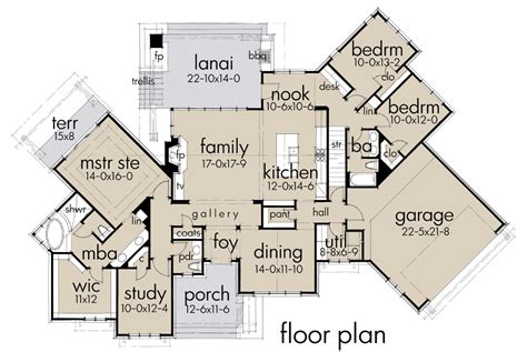 builderhouseplans com house plans featured house plan pbh 9758 professional builder