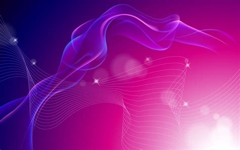 background design large purple curves and waves wallpaper 1513
