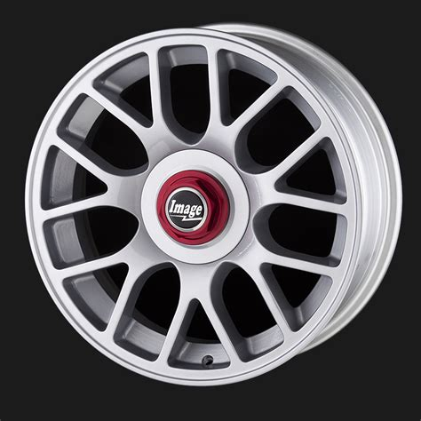 increased  piece cast alloy wheel range image wheels