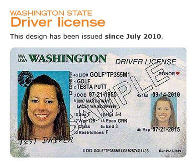 washington state id card template social security numbers wa state id cards uw tacoma