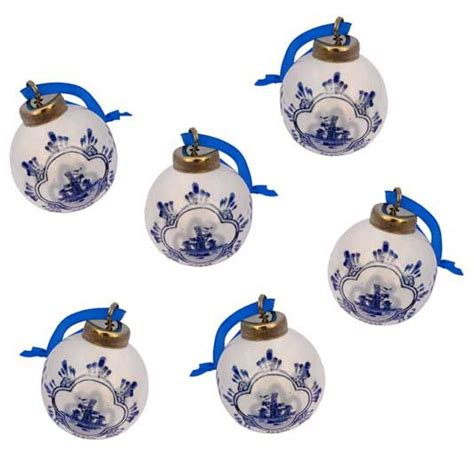 christmas ornaments delft blue and white 1000 images about ornaments delft blue and white on