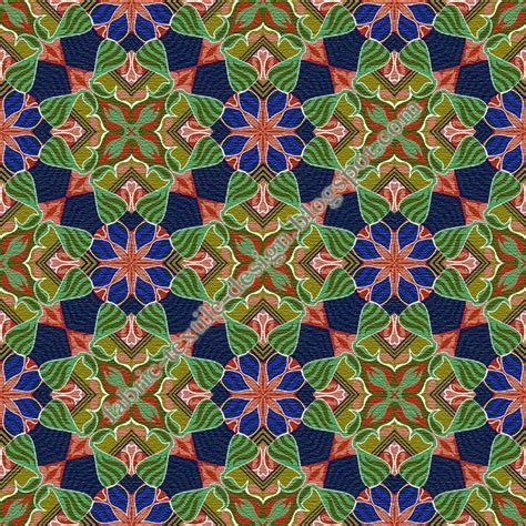 upholstery fabric patterns fabric design textile design patterns upholstery