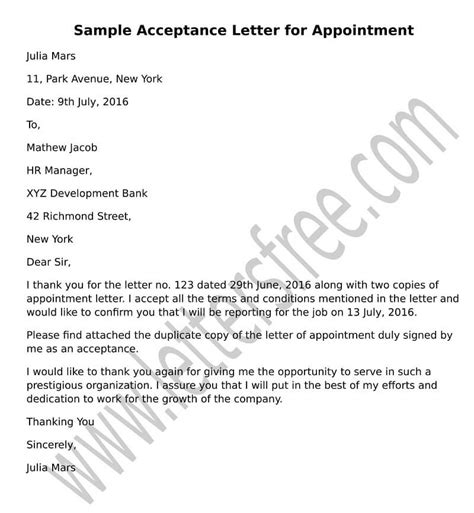 Transfer Request Letter Due To Family Reason 116931934376 To And From Letter Envelope Excel How To
