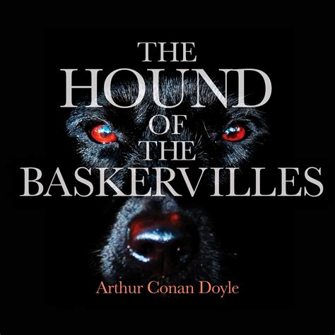 the hound of the baskervilles book report a summary of the hound of the baskervilles by sir arthur