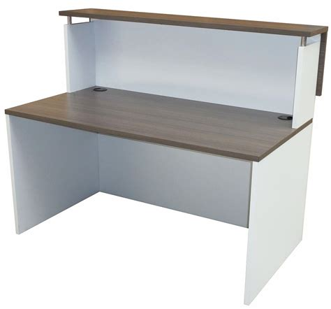 Reception Desk Counter Reception Desk Solutions Affordable Office Furniture