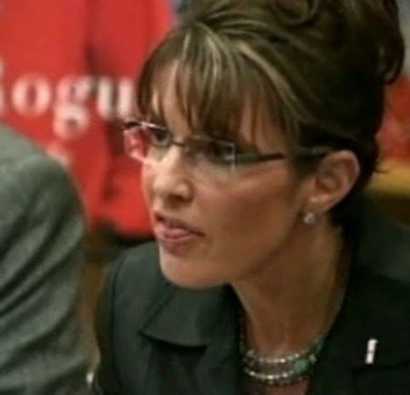how to look like sarah palin 5 steps with pictures palingates it looks like sarah palin quit on the tea