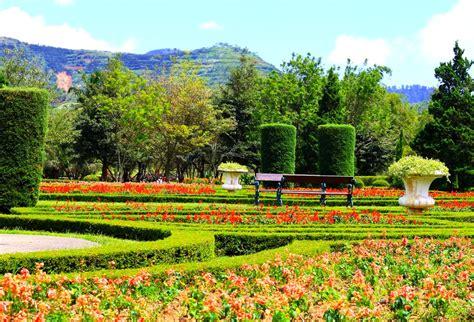 wallpaper bunga di taman gambar pemandangan taman gambar pemandangan taman gambar