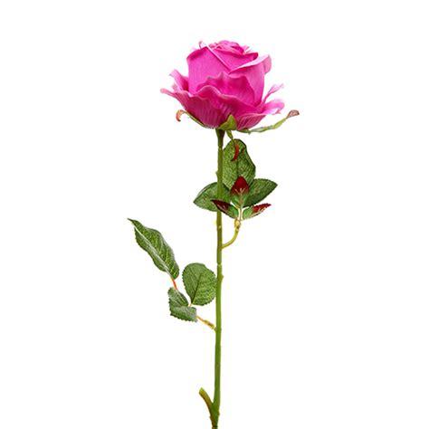 Bulk Buying   Artificial Flowers   Single Stems