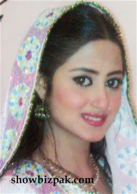 sajal ali without makeup hows she looking without pakistani hot actresses photos sajal ali pakistani hot