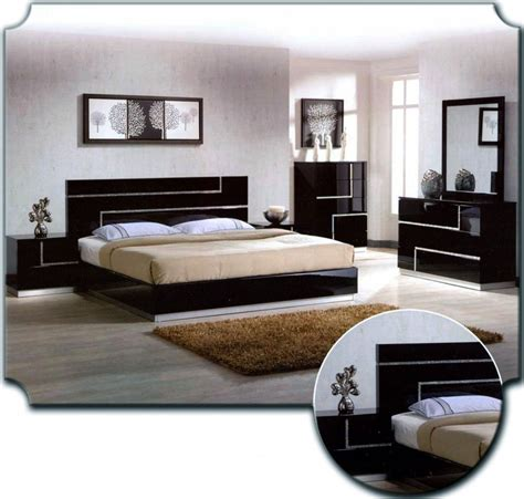 Bedroom Farnichar Design Farnichar Image Bed Furniture Bedroom Sets Modern Bedrooms Images Resume