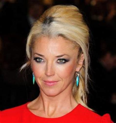 tamara casting couch tamara beckwith net worth bio 2017 wiki revised