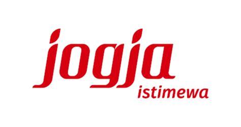Kraton Jogja Istimewa gambar logo tagline baru yogyakarta quot jogja istimewa quot